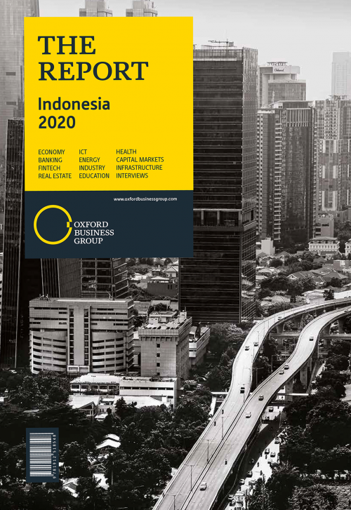Your inside guide to doing business in Indonesia