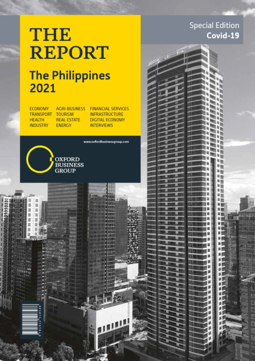 Your inside guide to doing business in the Philippines